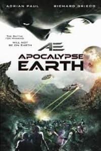 Ae Apocalypse Earth | Bmovies