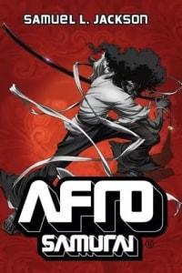 Afro samurai | Bmovies
