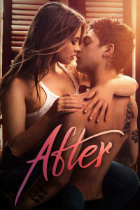 After | Bmovies