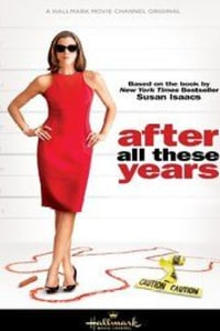 After All These Years | Bmovies