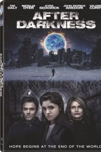 After Darkness | Bmovies