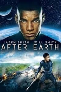 After Earth | Bmovies