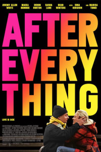 After Everything | Bmovies