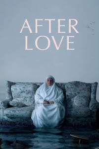 After Love   Bmovies