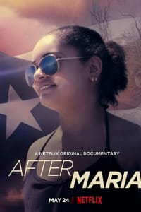 After Maria | Bmovies