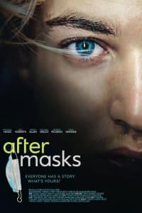 After Masks | Bmovies