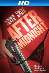 After Midnight | Bmovies