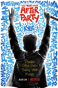 After Party | Watch Movies Online