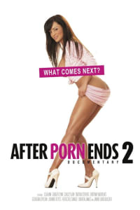 After Porn Ends 2 | Bmovies