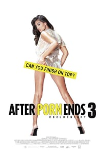 After Porn Ends 3 | Bmovies