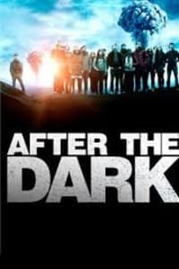 After The Dark | Bmovies