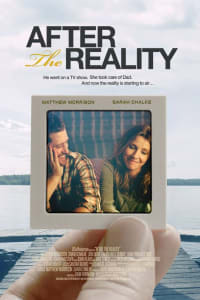 After the Reality | Bmovies