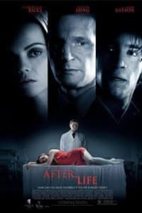 After.Life | Bmovies