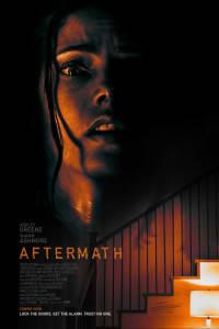 Aftermath | Bmovies