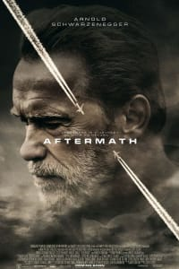 Aftermath (2017) | Bmovies