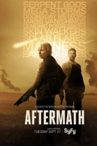 Aftermath - Season 1 | Bmovies