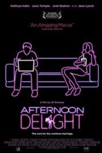Afternoon Delight | Bmovies