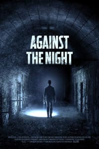 Against The Night | Bmovies