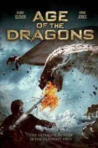 Age Of The Dragons | Bmovies