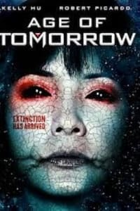 Age Of Tomorrow | Bmovies
