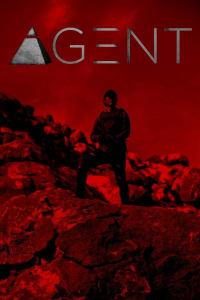 Agent | Bmovies