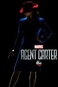 Agent Carter - Season 1 | Bmovies