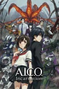 A.I.C.O. - Season 01 | Bmovies