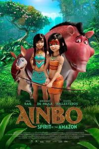 Ainbo | Bmovies