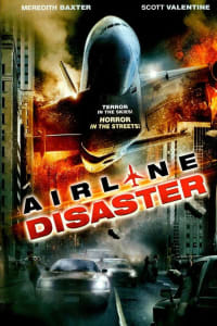 Airline Disaster | Bmovies