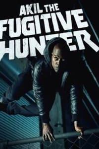 Akil the Fugitive Hunter - Season 01 | Bmovies