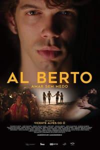 Al Berto | Bmovies