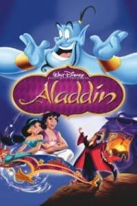 Aladdin | Bmovies