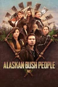 Alaskan Bush People - Season 13 | Bmovies