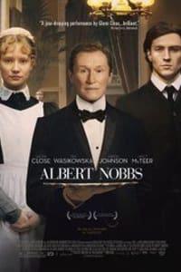 Albert Nobbs | Bmovies