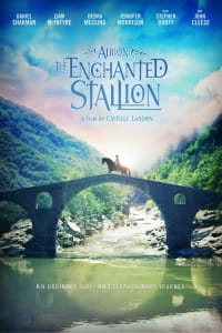 Albion: The Enchanted Stallion | Bmovies