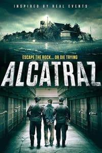 Alcatraz   Bmovies