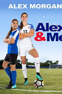 Alex And Me | Watch Movies Online