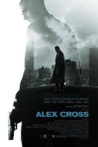 Alex Cross | Bmovies