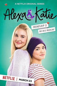 Alexa and Katie - Season 01 | Bmovies