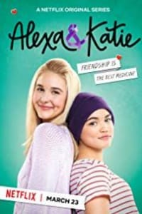Alexa and Katie - Season 2 | Bmovies