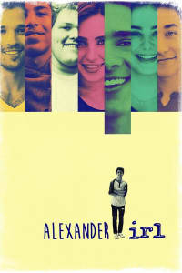 Alexander IRL | Bmovies