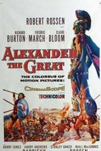 Alexander the Great | Bmovies