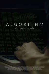Algorithm | Bmovies