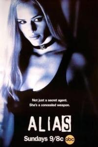 Alias - Season 5 | Bmovies