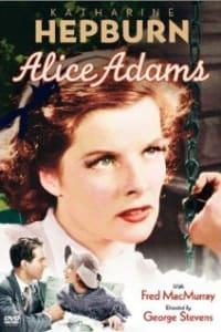 Alice Adams   Bmovies