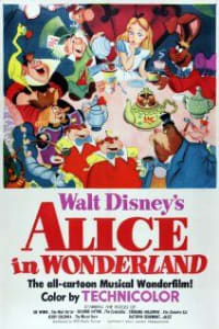 Alice in Wonderland (1951) | Bmovies