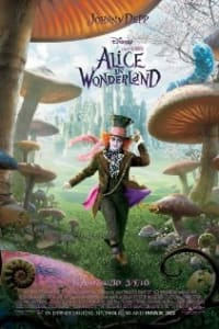 Alice In Wonderland | Bmovies