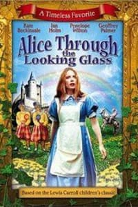 Alice Through the Looking Glass (1998)   Bmovies