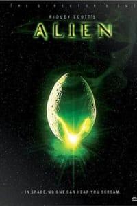 Alien | Bmovies