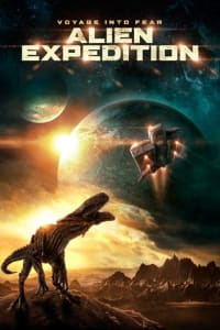 Alien Expedition | Bmovies